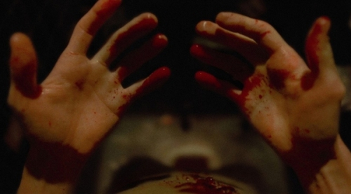 2.Sangre